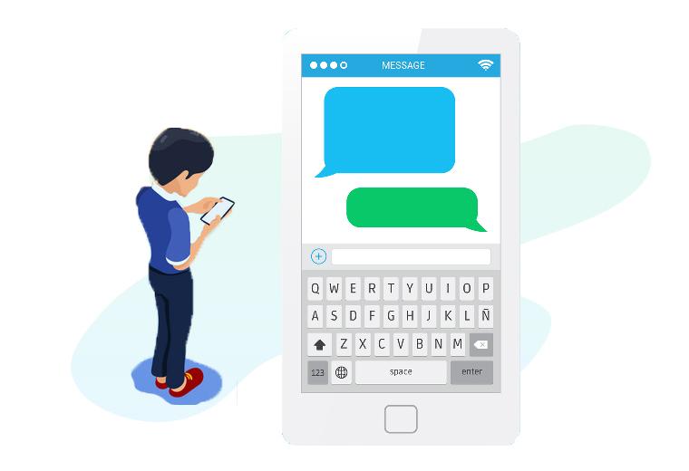 SMS Marketing Management